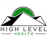 High Level Health Dispensary
