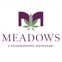 Meadows Dispensary