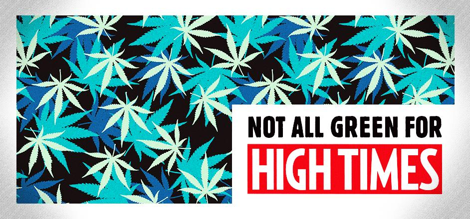 Stoners Beware Investing In High Times Might Sound Too Good To Be