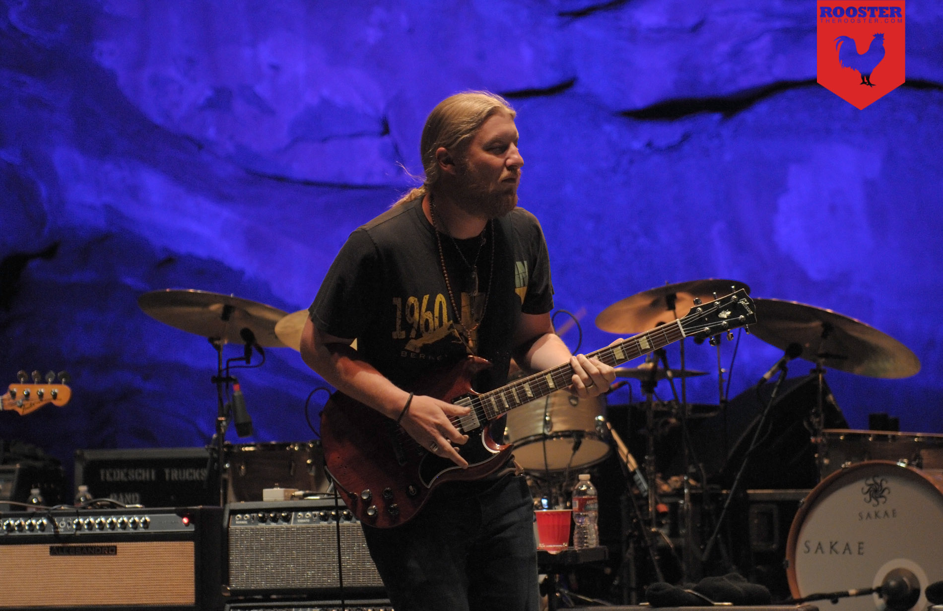 learn how to love you tedeschi trucks band