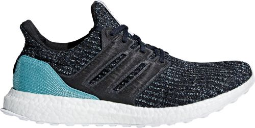 Adidas Ultra Boost Parley eco-sneakers