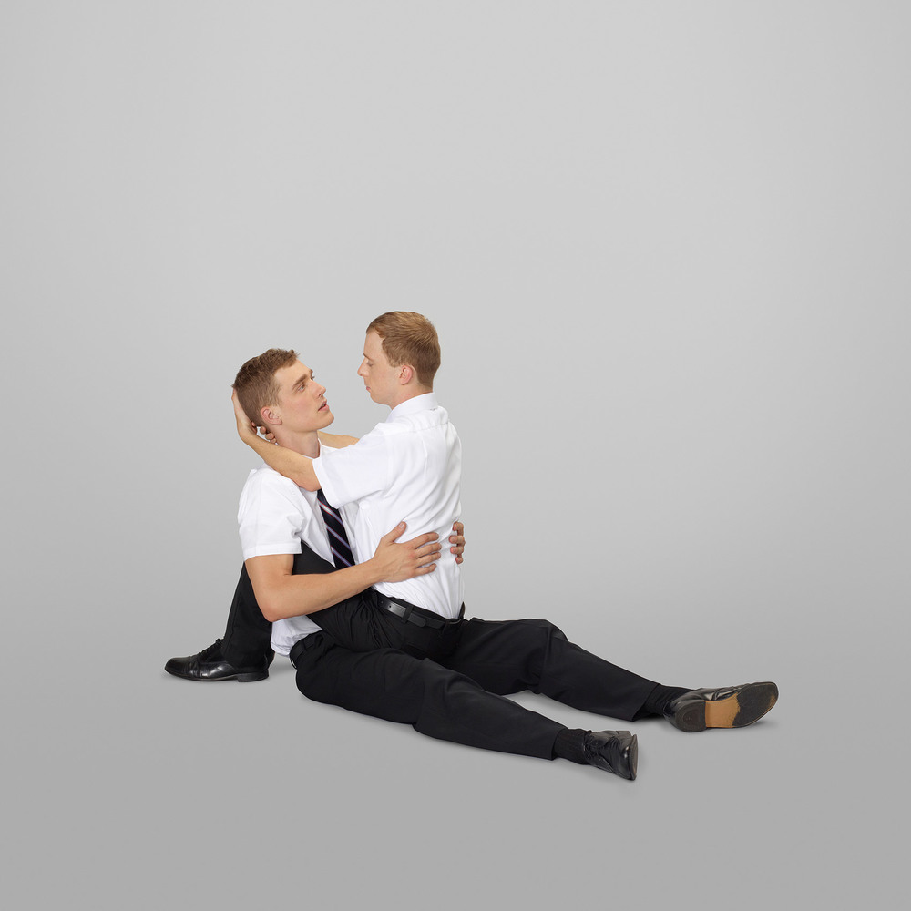 The Book Of Mormon Missionary Positions Gets Rave Reviews Rooster