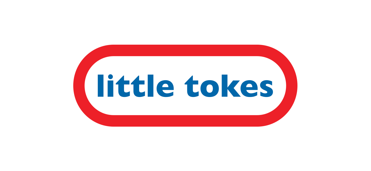 image - little tokes graphic