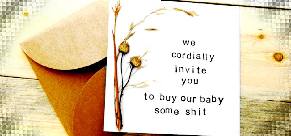 Laugh your ass off at the irreverent cards of jenn swisher art laugh your ass off at the irreverent cards of jenn swisher art m4hsunfo