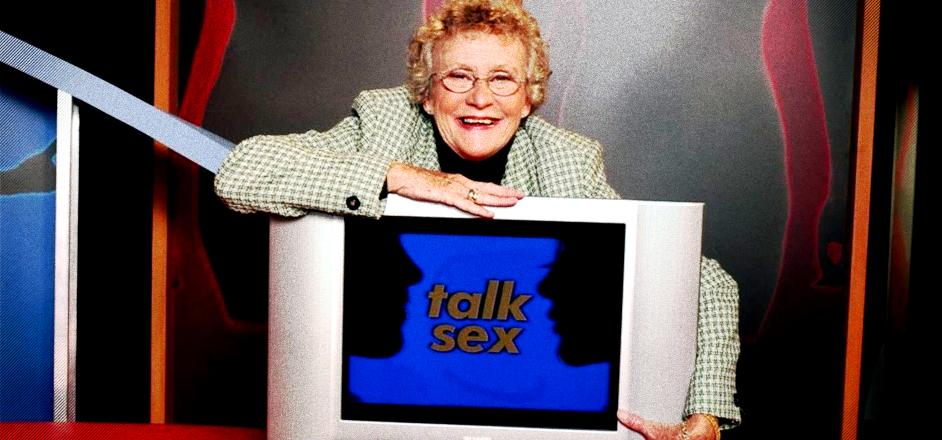 sue-johanson-sex-talk