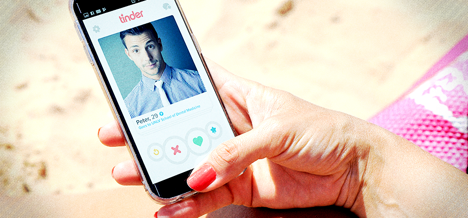 Dating sites to get you laid